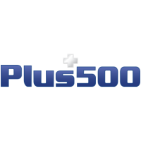 plus500-obzor-brokera